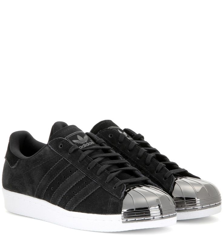 tjkjm 1000+ ideas about Adidas Superstar Suede on Pinterest | Wildleder