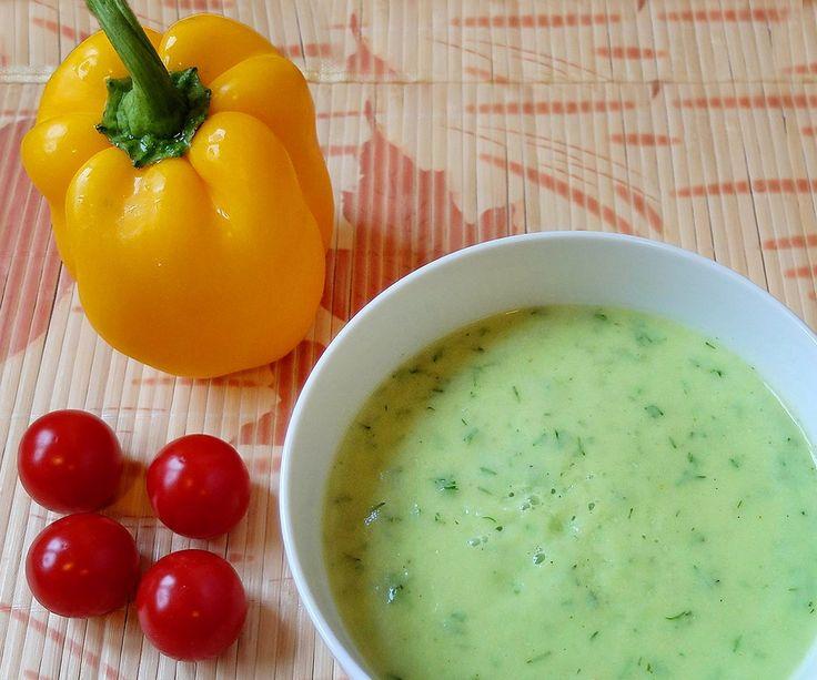 Soup-dill-avocado2_w