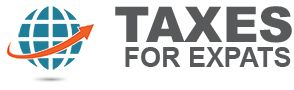 Expatriate Tax Preparation and Filing