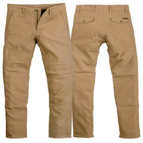 ROKKER Jeans -