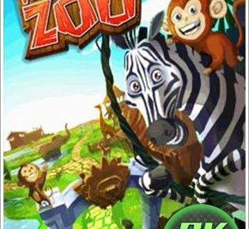 Wonder Zoo PC Game Download Free | Full Version