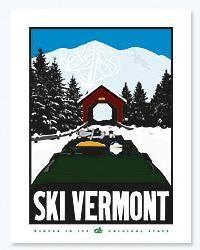 Ski Vermont Store - Ski Vermont
