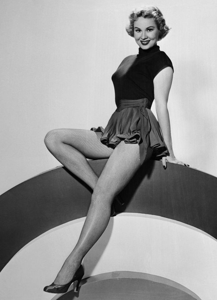 Virginia Mayo Classic Ladies Virginia Mayo on Pinterest Virginia