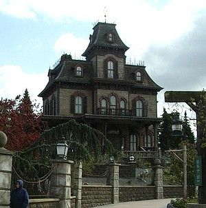 Mansions For Sale Cheap 85 best mansions for sale ! images on pinterest | abandoned places
