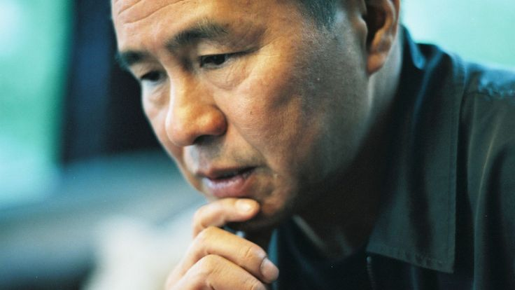 Hou Hsiao-Hsien tried to make The Assassin with a 16mm camera · Interview · The A.V. Club