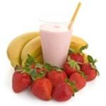 Healthy Strawberry Banana Smoothie Recipes