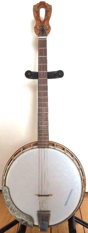 17 best images about banjo on pinterest carolina chocolate drops folk music and electric. Black Bedroom Furniture Sets. Home Design Ideas