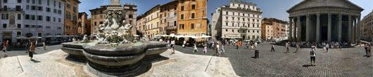 EvaFridds Fashion&Style Editor: Rome travel guide