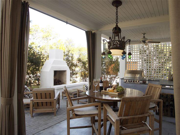 1000+ Bilder zu decor auf Pinterest | Granit, Weiße Küchenschränke ...