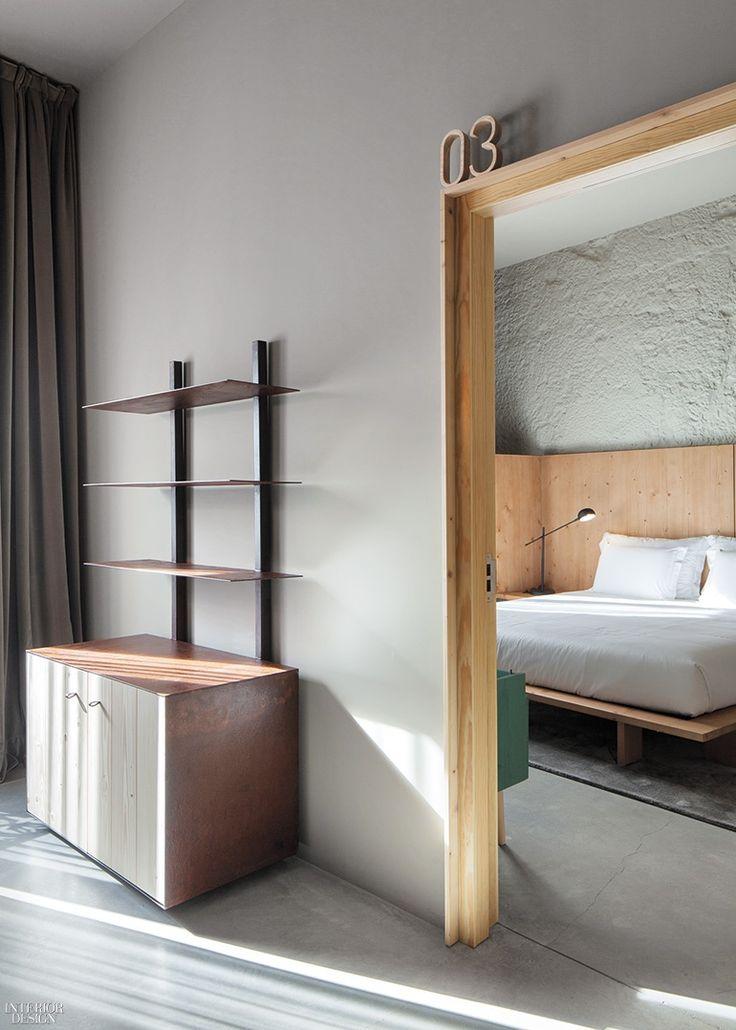 1292 best Interior Hotel images on Pinterest Arquitetura, Hotel