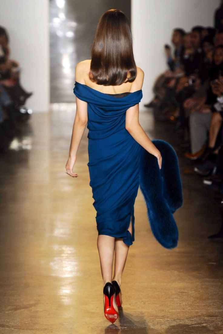 best royal blue images on pinterest cobalt blue blue fashion