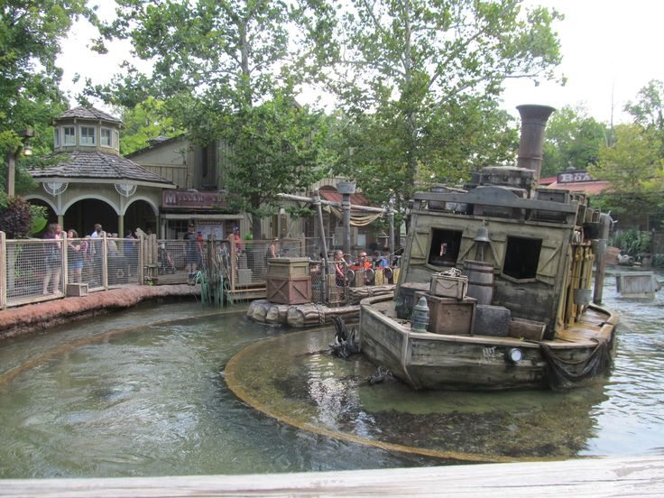 A trip to family-friendly Silver Dollar City in Branson, Missouri can beall fun and games if you have a game plan before heading back in time (and through the gates) to the 1880s. Our recent visit to the theme park was a fast and furious mission and we learned a good many tips that can …