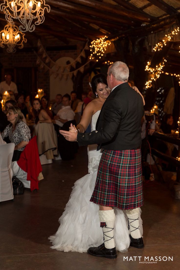 Father Daughter Dance - I loved her first!!