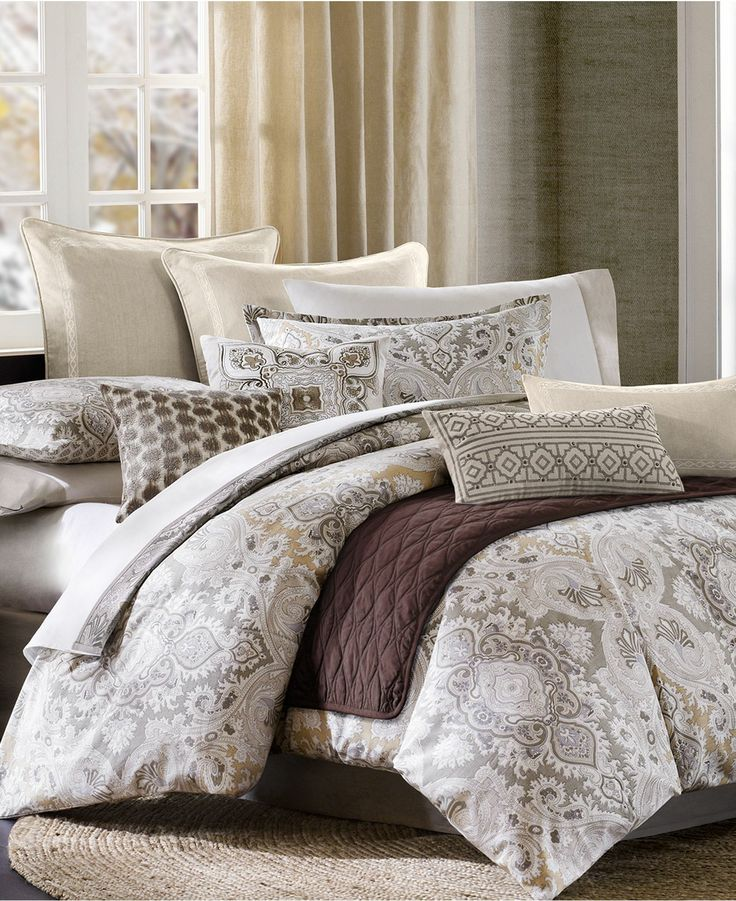 echo odyssey comforter and duvet cover sets bedding collections bed u0026 bath macyu0027s