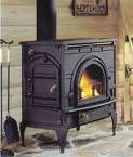 Wood Stove Reviews and Buying Guide.