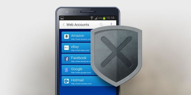 Securely and easily manage all your logins for life with Sticky Password Premium, now under $30 - http://www.sogotechnews.com/2016/10/04/securely-and-easily-manage-all-your-logins-for-life-with-sticky-password-premium-now-under-30/?utm_source=Pinterest&utm_medium=autoshare&utm_campaign=SOGO+Tech+News