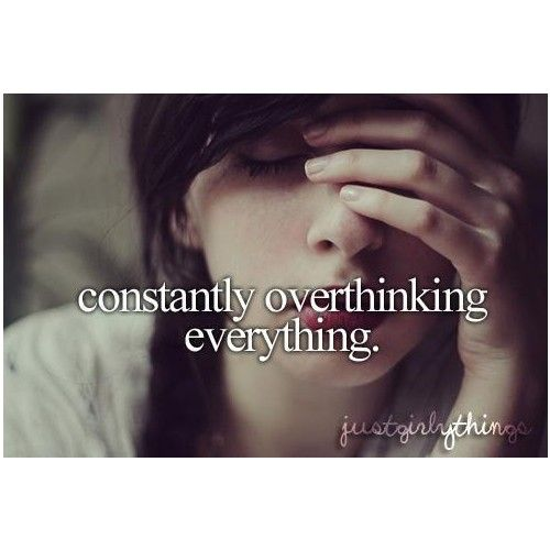 Super Cute Girly Quotes: Best 25+ Girly Things Ideas On Pinterest