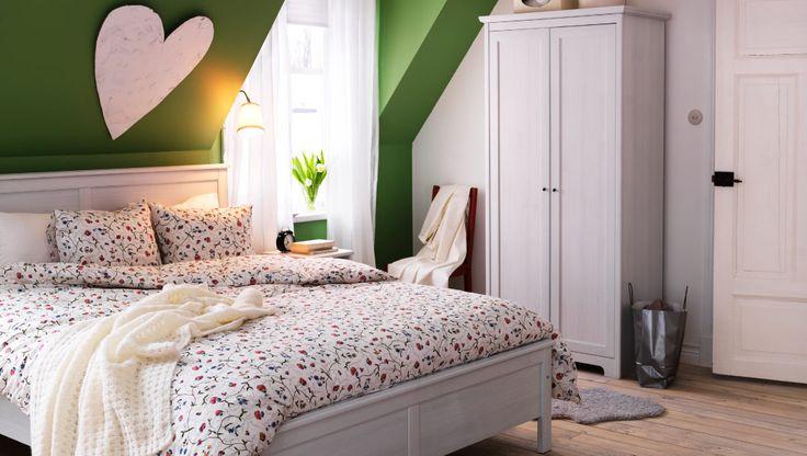 die besten 25 komplettes schlafzimmer ideen auf pinterest. Black Bedroom Furniture Sets. Home Design Ideas