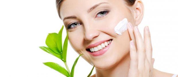 El blog de maquillaje te acercará a nuevos aprendizajes con sus artículos.