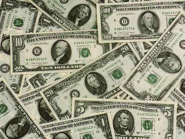 how to make money fast thousands of dollars