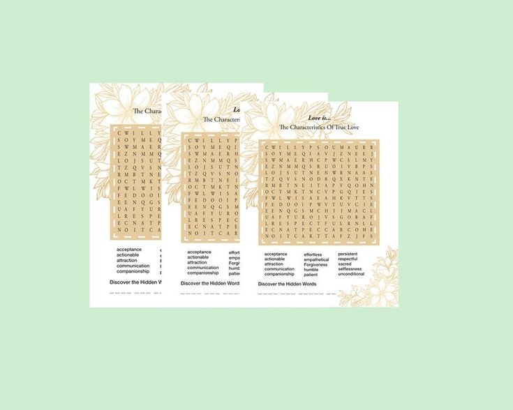 Will You Marry Me Instant Download Search Word Puzzle Love Etsy Marriage Proposals Marry Me Wall Art Gift