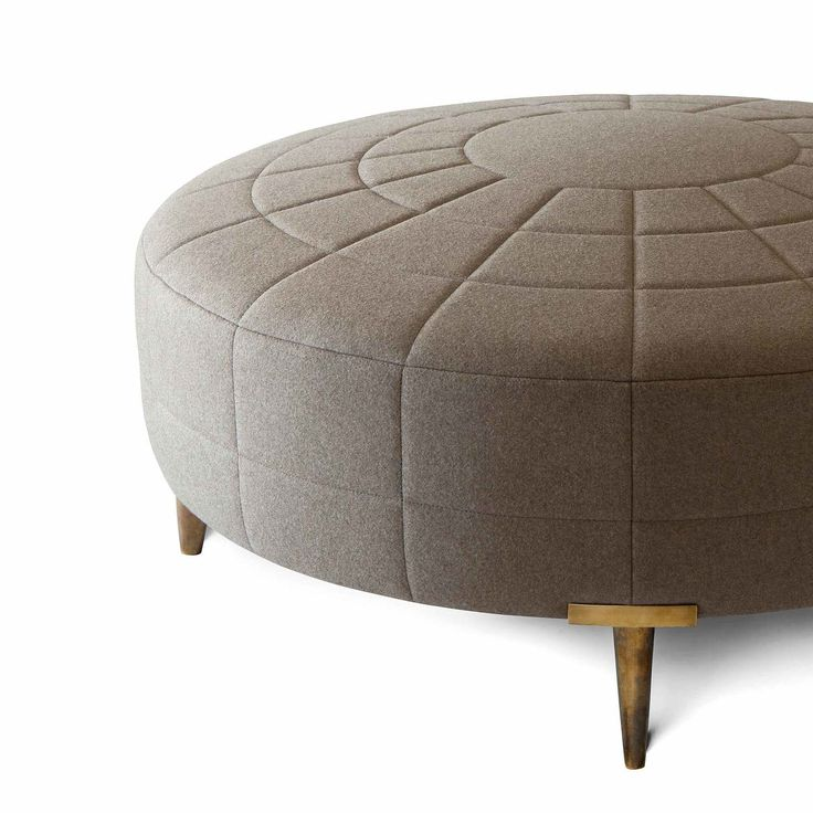 165 best modern ottomans poufs images on pinterest ottomans modern ottoman and beanbag chair. Black Bedroom Furniture Sets. Home Design Ideas