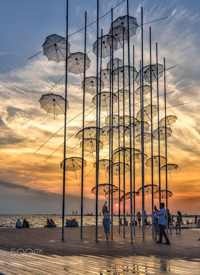 Ahh Thessaloniki Go to http://iBoatCity.com and use code PINTEREST for free…