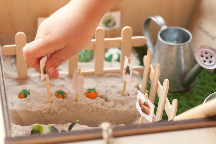 Развивающие занятия с детьми - сообщество на Babyblog.ru