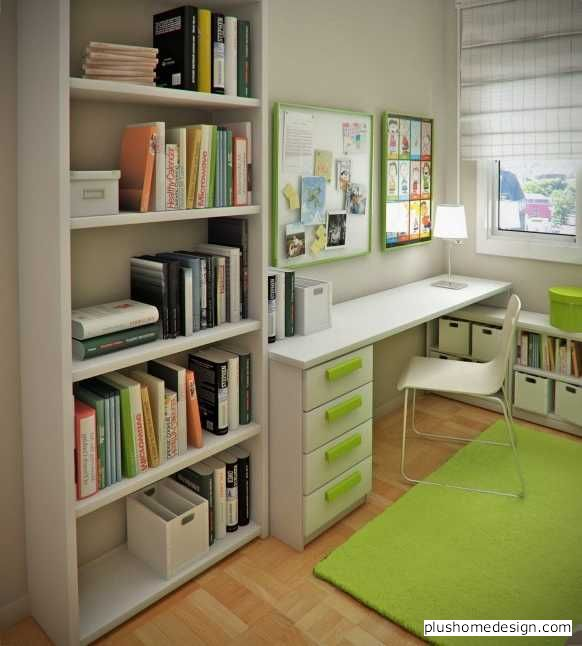 Tiny Floorspace Types For Kids Bedroom Flooring Suggestions - http://www.bedroomdesignz.com/bedroom-decorating-ideas/tiny-floorspace-types-for-kids-bedroom-flooring-suggestions.html
