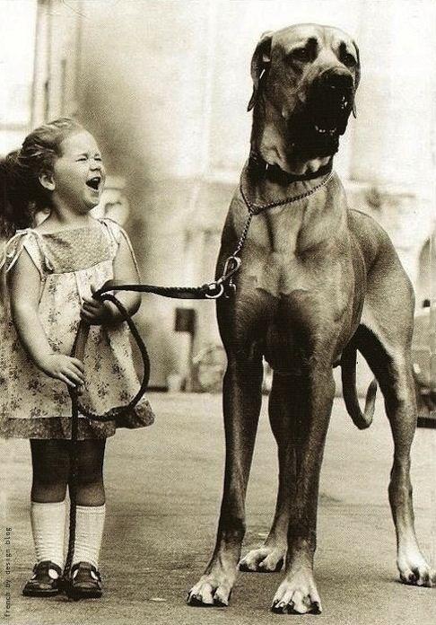 soo cute!!