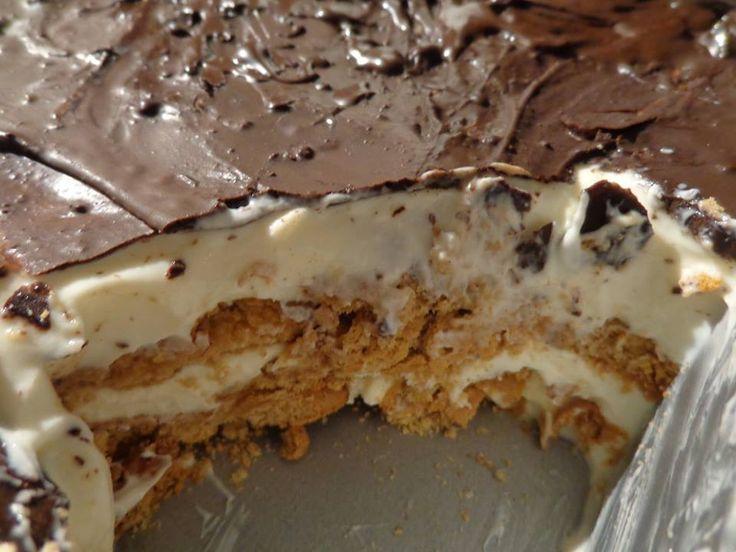 ΜΑΓΕΙΡΙΚΗ ΚΑΙ ΣΥΝΤΑΓΕΣ: Σοκολατένιο γλυκάκι πολύ γρήγορο!! Με γεύση που ξετρελαίνει !!