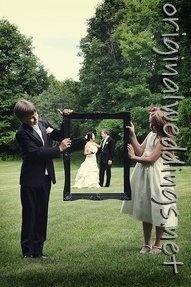 Weddings Weddings Weddings