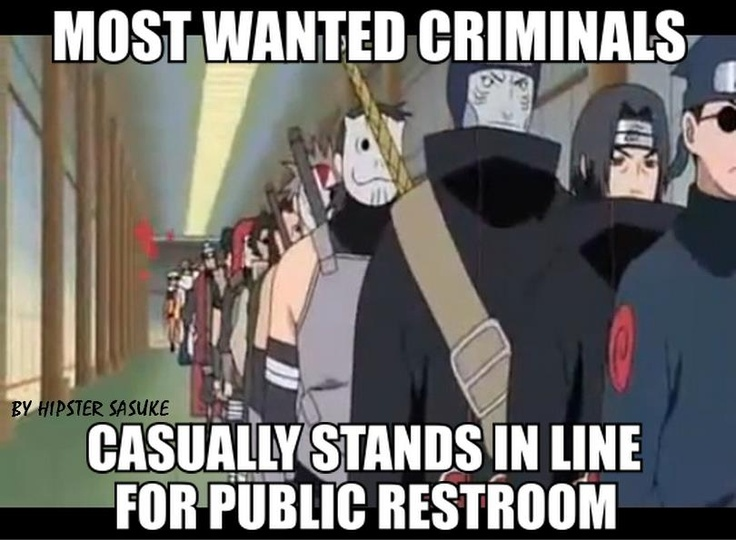 Funny Naruto Memes Lmfao : Best funny naruto memes images on pinterest