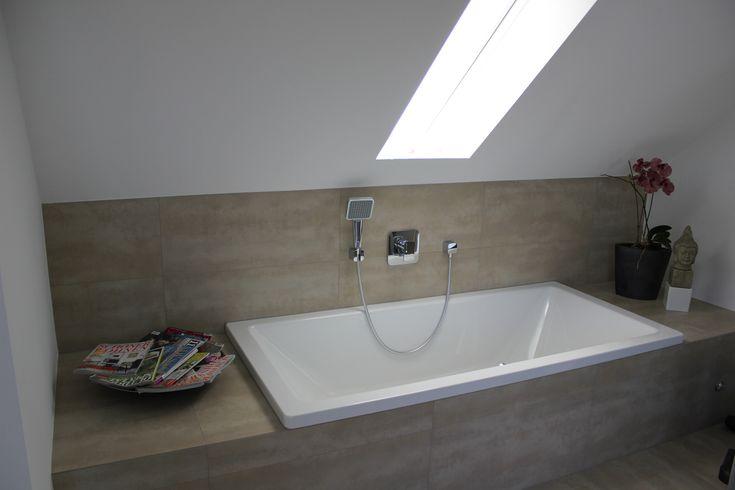 41 best badezimmer ideen images on pinterest bathrooms. Black Bedroom Furniture Sets. Home Design Ideas