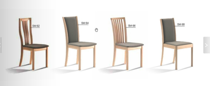 http://ipaper.ipapercms.dk/skovbymoebelfabrik/skovbykatalog/  $299 $399 & up.  Diff wood options and fabric options