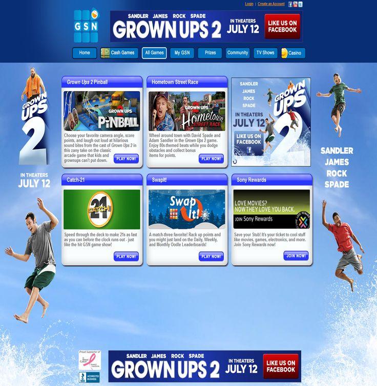 Bingo online flash game online bingo for cash usa