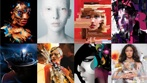 Adobe Photoshop CS6 - pricey but worth it. Educational discount is fantastic if you can get it!