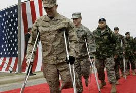 Hands Down, HeroesHeroes, Soldiers, Disabilities Veterans, World Wars I, Veterans Day, Freedom Fighter, Life Change, People, Military