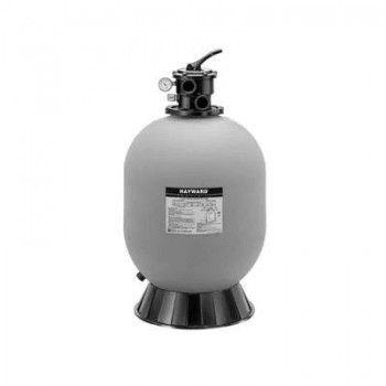 Filter Air Kolam Renang - http://damarpool.com/filter-air-kolam-renang/