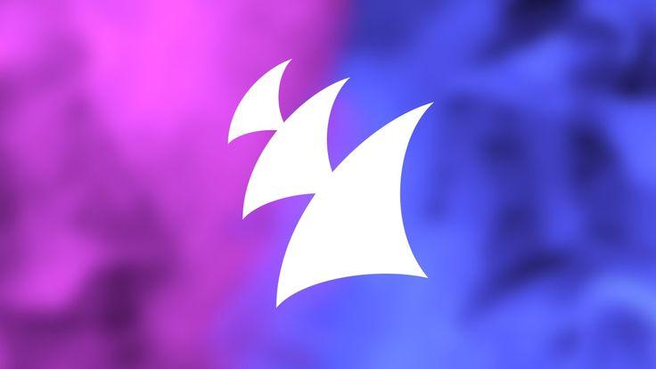 oh yeah Third Party feat. Daniel Gidlund - Collide (Original Mix)