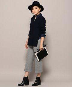 商品詳細   オンワードグループ公式ファッション通販サイト ONWARD
