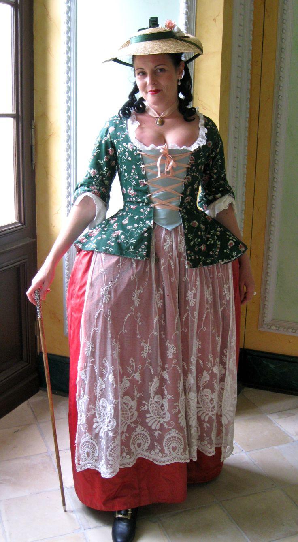 50 best Gewandung images on Pinterest | Historischen kostümen ...