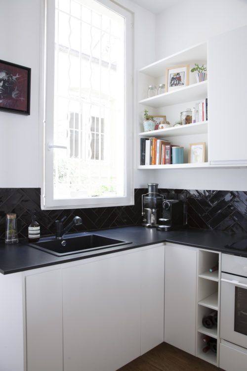 4008 best kitchen images on Pinterest Kitchens, Cucina and Apartments