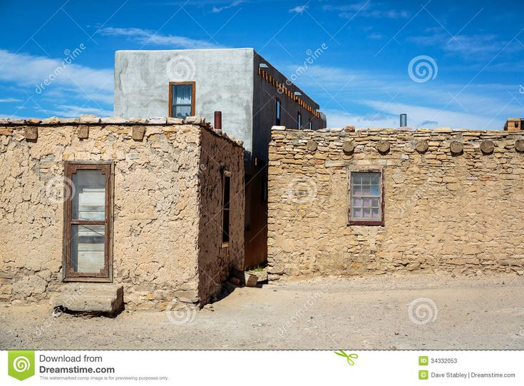 17 images about adobe desert amp abandoned homes on