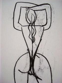 """"""" dionyssos: Pablo Picasso , Spanish 1881-1973 """""""