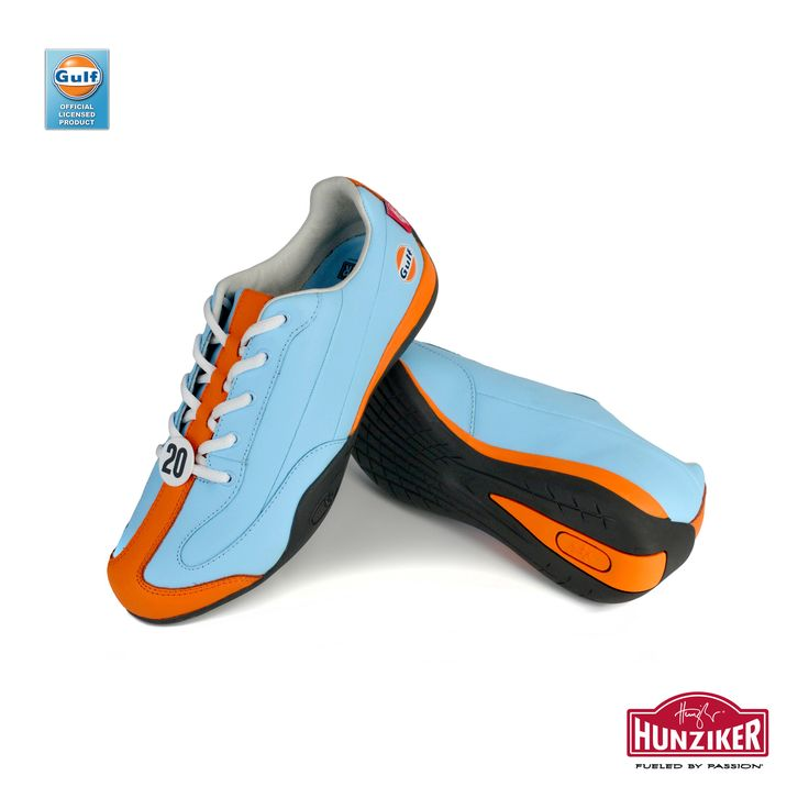 Sizing Information Casual Driving Shoes by Hunziker are designed with comfort in mind. With the improvement of our new contoured insole, this run offers a bit more room than the previous run of Hunzik