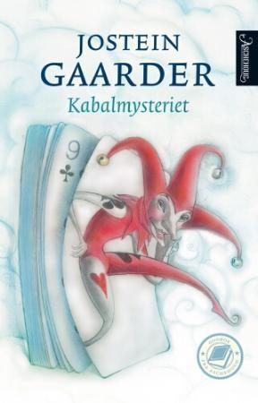 Jostein Gaarder - The solitaire mystery