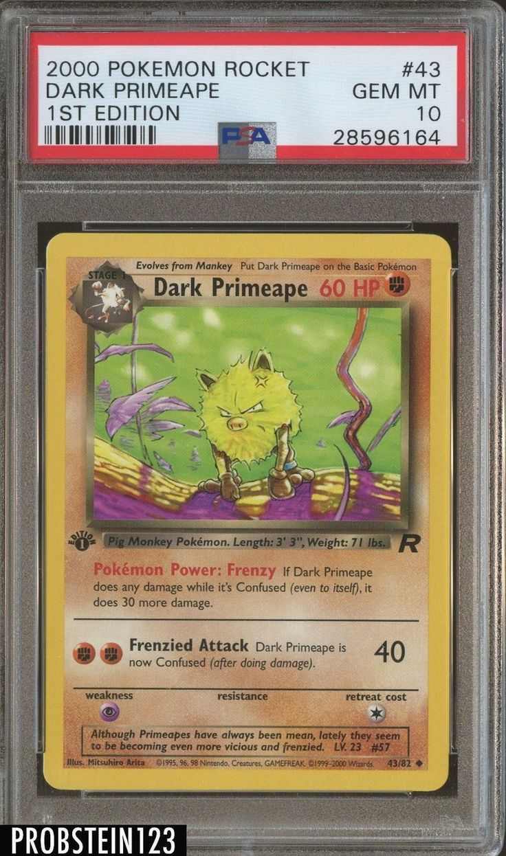 best team images on pinterest pokemon cards carte de pokemon