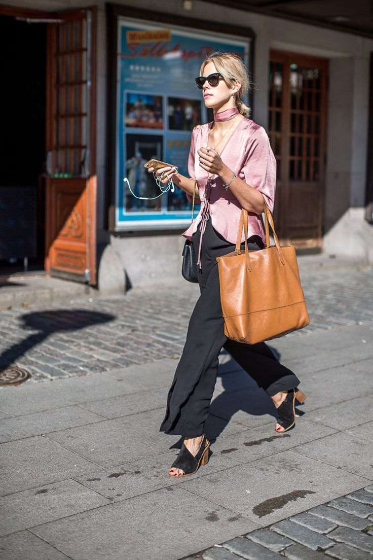 hbz-street-style-stockholm-fall-2016-day2-01