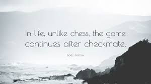 Best 25 Chess Quotes Ideas On Pinterest Love Quotes For